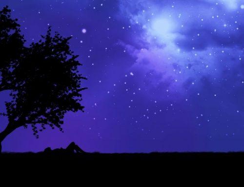 Astrología y Coaching van de la mano