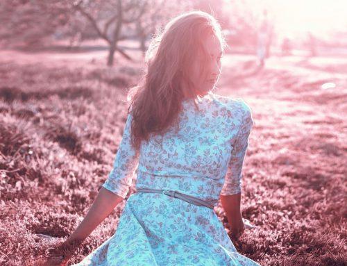 Meditaciones: elige cada día la meditación que más resuene en ti