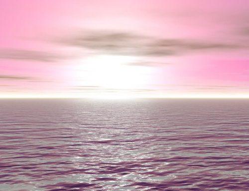 Meditaciones inspiradas por Un Curso de Milagros