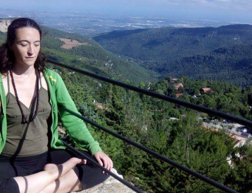 Recursos de Meditación para no caer en la ansiedad de estos días