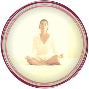 meditacion sistemica